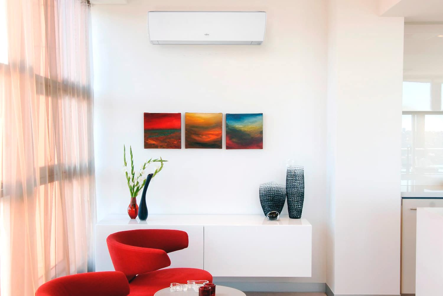 Gippsland Air Conditioning