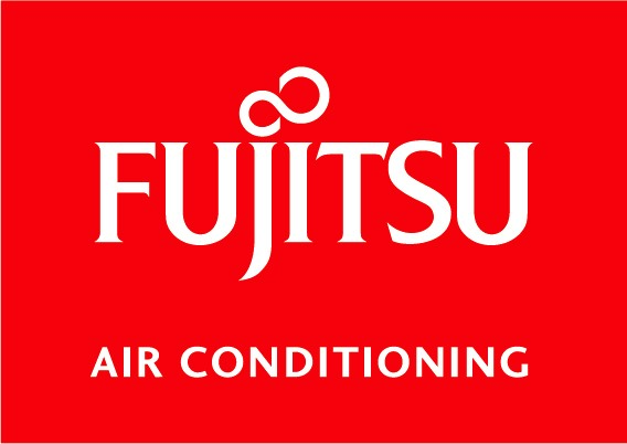 Fujitsu Sales and Warranty