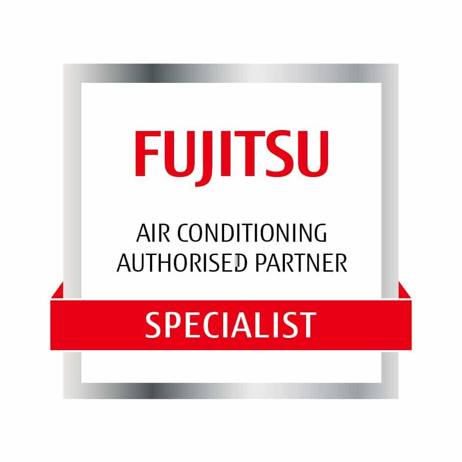 Fujitsu Air Conditioner Repair