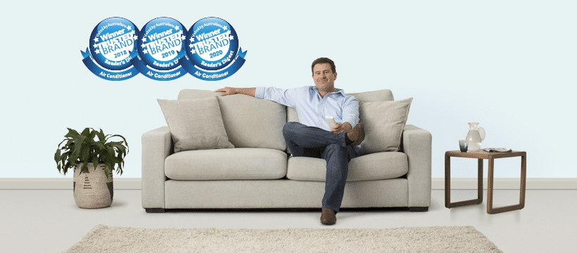 Fujitsu Air Conditioning Service