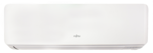 Fujitsu 2.5kW Lifestyle Reverse Cycle Split System Air Conditioner
